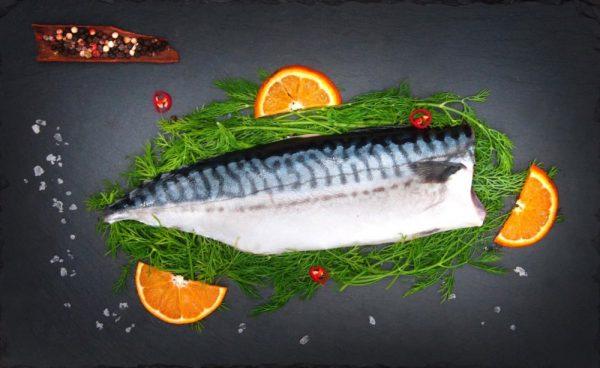 挪威鯖魚-十客棧-烤肉-水產宅配訂購04-24853980