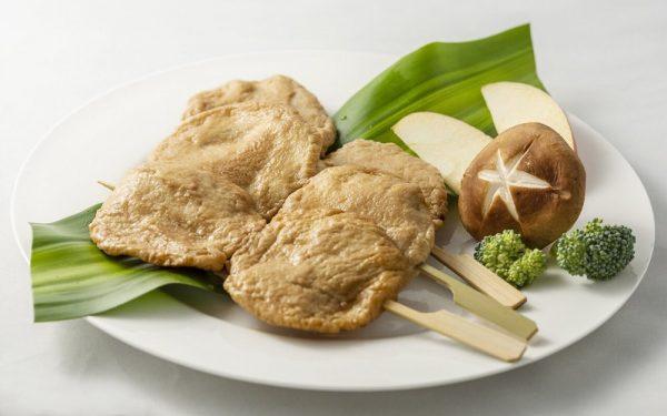 天婦羅(甜不辣)-十客棧-烤肉-水產宅配訂購04-24853980